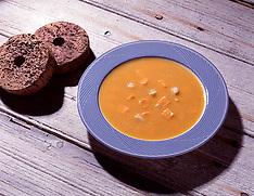 SOUPS / CHILI