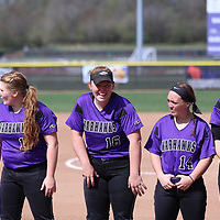 University of Wisconsin Oshkosh Titans vs.  University of Wisconsin Whitewater