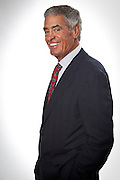 WDSU-TV Sports: Coach Jim Mora