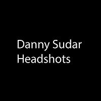 Danny Sudar