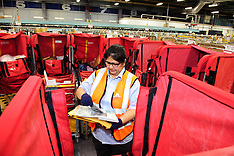 160126 - Royal Mail stock images