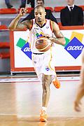 DESCRIZIONE : Roma Lega A 2013-2014 Acea Roma Sidigas Avellino<br /> GIOCATORE : Phil Goss<br /> CATEGORIA : palleggio mani schema<br /> SQUADRA : Acea Roma<br /> EVENTO : Campionato Lega A 2013-2014<br /> GARA : Acea Roma Sidigas Avellino<br /> DATA : 02/02/2014<br /> SPORT : Pallacanestro <br /> AUTORE : Agenzia Ciamillo-Castoria/M.Simoni<br /> Galleria : Lega Basket A 2013-2014  <br /> Fotonotizia : Roma Lega A 2013-2014 Acea Roma Sidigas Avellino<br /> Predefinita :