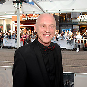 NLD/Amsterdam/20070522 - Premiere Pirates Of The Caribbean 3, Arjan Ederveen