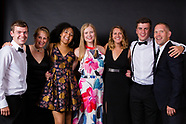 SJCR Summer Ball 2017 - Portraits
