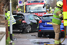 2020_02_20_Romford_Car_Crash_SPO