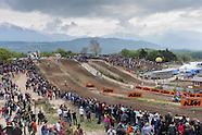 Italy GP Arco 2014