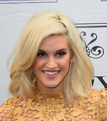 Ashley Roberts KEY Fashion launch.  Ashley Roberts during the launch of the new online fashion boutique selling high end occasion wear, London, United Kingdom. Wednesday, 25th September 2013. Picture by Nils Jorgensen / i-Images