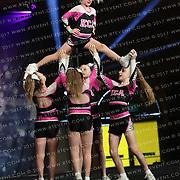 6087_Kent Cheer Academy - Kent Cheer Academy Mercury