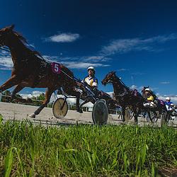 20150906: SLO, Events - Kasaski derby, Hipodrom Stozice