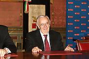 DESCRIZIONE : Torino PalaIsozaki Commissione FIBA in visita per assegnazione dei Mondiali 2014<br /> GIOCATORE : Boris Stankovic <br /> SQUADRA : Fiba Fip<br /> EVENTO : Visita per assegnazione dei Mondiali 2014<br /> GARA :<br /> DATA : 30/03/2009<br /> CATEGORIA : Ritratto<br /> SPORT : Pallacanestro<br /> AUTORE : Agenzia Ciamillo-Castoria/G.Ciamillo<br /> Galleria : Italia 2014<br /> Fotonotizia : Torino visita per assegnazione dei Mondiali 2014<br /> Predefinita :