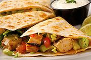chicken frajitas,food photographer,miami,<br /> miami food photography,mexican food