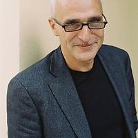 OLIVER, Jose Francisco Aguera