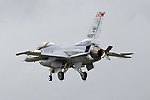 US Force F16 RIAT Air Show 210719