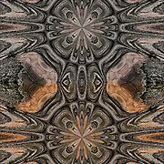Kaleidoscopic Abstracts