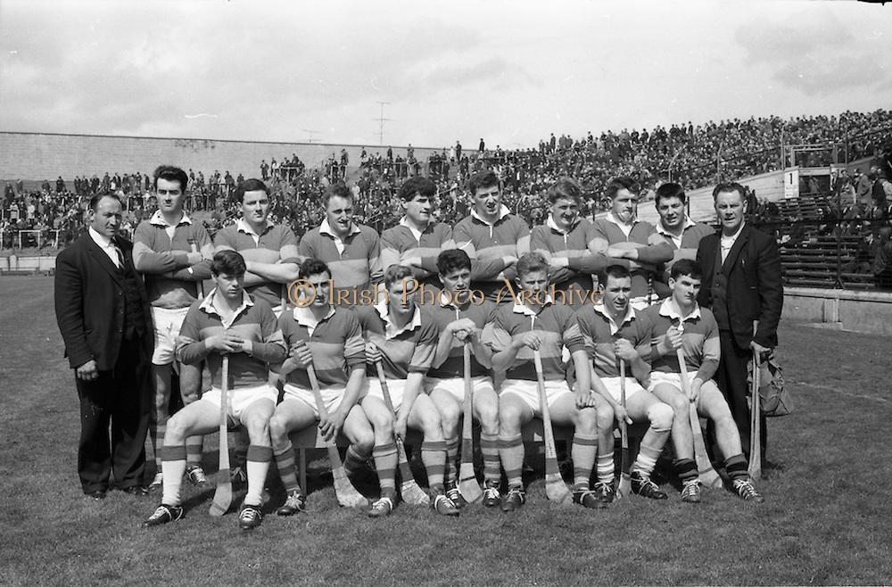 12/05/1968<br />