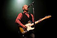 Dave Dobbyn - 30 years Anniversary Tour