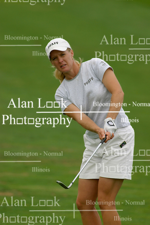 30 Aug 2005<br />