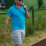Gavin Glynn Family Fun Day - Alan Rowlette Photography. Greystones, Co. Wicklow.<br /> www.alanrowlette.ie
