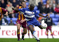 © Peter Spurrier/Sportsbeat Images <br />