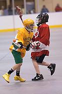 Lacrosse 2012 ACC Tourney Onondaga vs Newtown