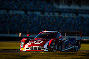 January 22-25, 2015: Rolex 24 hour. 02, Ford EcoBoost, Riley DP, P, Scott Dixon, Tony Kanaan, Kyle Larson, Jamie McMurray
