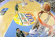 DESCRIZIONE : Alicante Spagna Spain Eurobasket Men 2007 Italia Slovenia Italy Slovenia <br /> GIOCATORE : Angelo Gigli<br /> SQUADRA : Nazionale Italia Uomini Italy <br /> EVENTO : Eurobasket Men 2007 Campionati Europei Uomini 2007 <br /> GARA : Italia Slovenia Italy Slovenia <br /> DATA : 03/09/2007 <br /> CATEGORIA : Special<br /> SPORT : Pallacanestro <br /> AUTORE : Ciamillo&amp;Castoria/Fiba <br /> Galleria : Eurobasket Men 2007 <br /> Fotonotizia : Alicante Spagna Spain Eurobasket Men 2007 Italia Slovenia Italy Slovenia <br /> Predefinita :