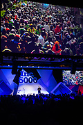 Inc.5000 Corporate Event