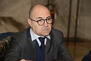 Ippolito Massimo
