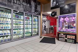 Metcash Food & Grocery - Ritchies Mt Eliza<br /> April 9, 2019: Mt Eliza, Melbourne, Victoria (VIC), Australia. Credit: Pat Brunet / Event Photos Australia, https://eventphotos.com.au