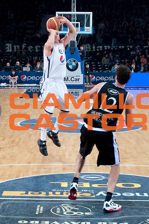 DESCRIZIONE : Caserta Lega A 2011-12 Pepsi Caserta Canadian Solar Virtus Bologna<br /> GIOCATORE : Kevin Fletcher<br /> SQUADRA : Pepsi Caserta<br /> EVENTO : Campionato Lega A 2011-2012<br /> GARA : Pepsi Caserta Canadian Solar Virtus Bologna<br /> DATA : 30/12/2011<br /> CATEGORIA : tiro<br /> SPORT : Pallacanestro<br /> AUTORE : Agenzia Ciamillo-Castoria/A.De Lise<br /> Galleria : Lega Basket A 2011-2012<br /> Fotonotizia : Caserta Lega A 2011-12 Pepsi Caserta Canadian Solar Virtus Bologna<br /> Predefinita :