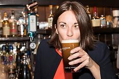 Labour transform tied pubs | Edinburgh | 13 July 2017