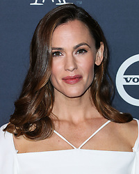 Jennifer Garner wearing Roland Mouret arrives at the 2017 Baby2Baby Gala held at 3LABS on November 11, 2017 in Culver City, California. 11 Nov 2017 Pictured: Jennifer Garner. Photo credit: IPA/MEGA TheMegaAgency.com +1 888 505 6342