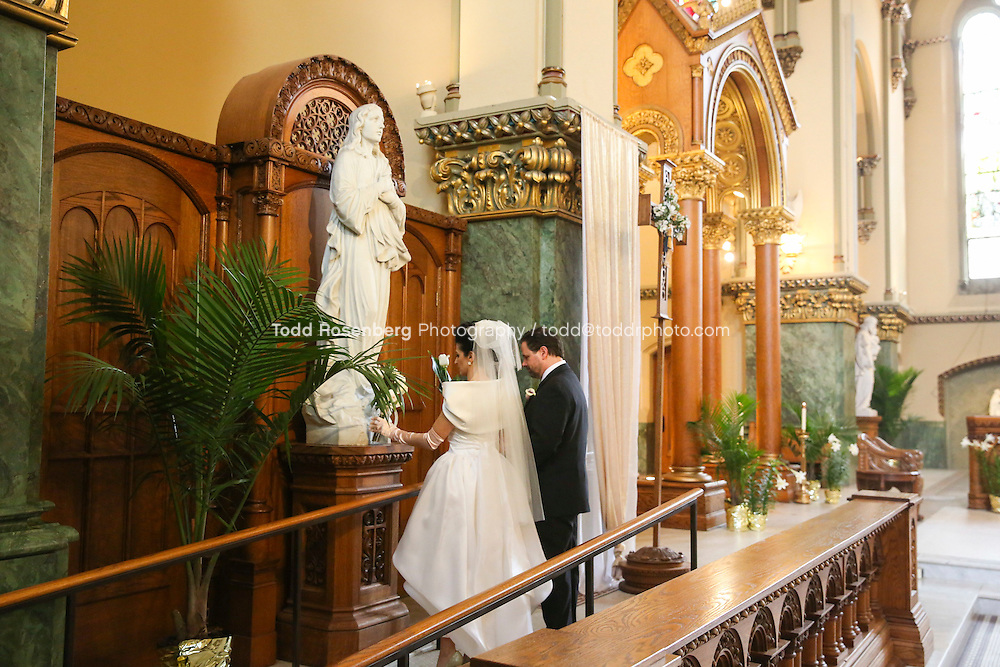 4/20/13 3:18:15 PM <br /> The Wedding of Janie and George in Chicago, IL<br /> <br /> <br /> &copy; Todd Rosenberg Photography 2013