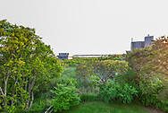 Sagaponack Pond, Sagaponack, NY