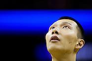 20100216 NBA Nets v Bobcats