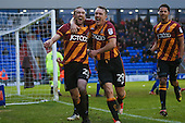 Oldham Athletic v Bradford City 280117