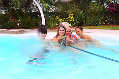 12-21-165 10:30 Swim