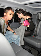 01.MAY.2011. LONDON<br /> <br /> ASTON MERRYGOLD LEAVING THE MAYFAIR CLUB WITH TWO MYSTERY GIRLS AND CONTINUED HIS EVENING AT BALANS RESTAURANT IN SOHO BEFORE LEAVING AT 4AM WITH BOTH THE GIRLS.<br /> <br /> BYLINE: EDBIMAGEARCHIVE.COM<br /> <br /> *THIS IMAGE IS STRICTLY FOR UK NEWSPAPERS AND MAGAZINES ONLY*<br /> *FOR WORLD WIDE SALES AND WEB USE PLEASE CONTACT EDBIMAGEARCHIVE - 0208 954 5968*