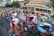 2010 Nature Valley Grand Prix