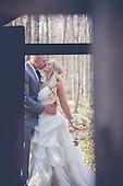 Lauren + Ryan, a sweet spring wedding celebration at Whistle Bear, Cambridge, Ontario