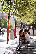 Tree Love Melbourne