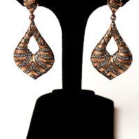 Ozel Fine Jewelry of Rancho Cucamonga