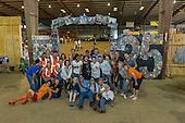 2015 HAA Chili Fest