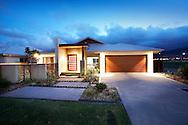 House, Townsville, Queensland, Australia.