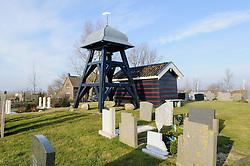 Scharl, Skarl, Súdwest Fryslân, Fryslân, Netherlands