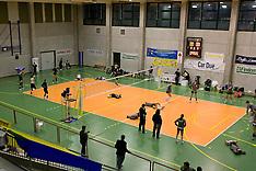 20091107 VERONA - PONTECAGNANO