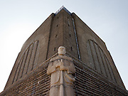 Voortrekker Monument, boer,  Voortrekker, afrikaners, pretoria
