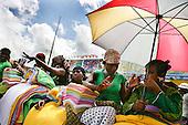 * Espoirs d'avenir, Cote d'Ivoire
