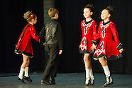 3. Under 10 Years Mixed Four Hand Ceili