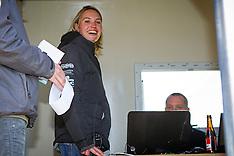 Van Dael Inge 2013